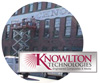 Knowlton Technologies Building